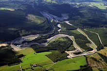 220px-Spa-Francorchamps_overview.jpg