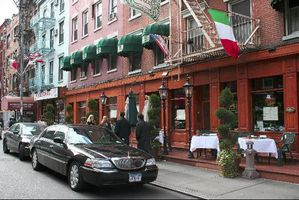 3417726-Little_Italy-New_York_City.jpg