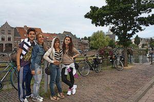 casas-tipicas-holandesas.jpg