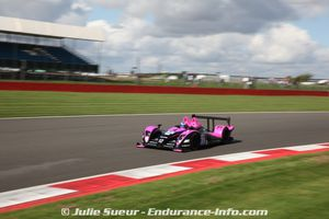 _LMS_05_Silverstone_Course.jpg
