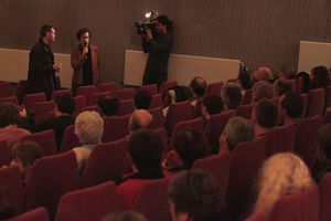 AeT-Cultures-en-transition-IMG_9547.jpg