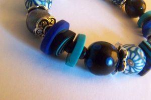 bracelet-perles-bleu-1