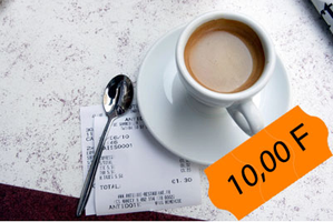 si-le-franc-.tasse-de-cafe.PNG