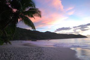 Seychelles 6828