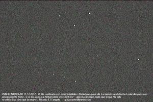 UFOLENT11,12,2012I