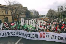socialismo602.jpg