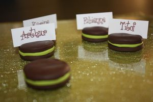 Marques-places-chocolat-menthe.jpg