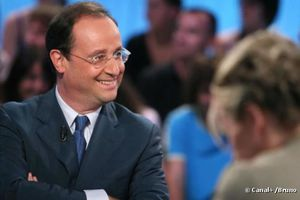 755030-francois-hollande-diapo-1.jpg