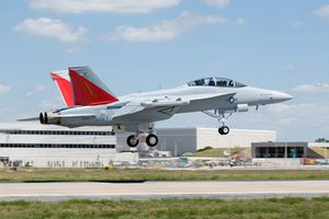 Boeing-built-EA-18G-Growler-Photo-Boeing---Peter-George.jpg