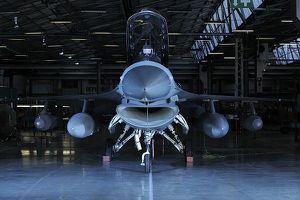 Belgian_F-16.jpg
