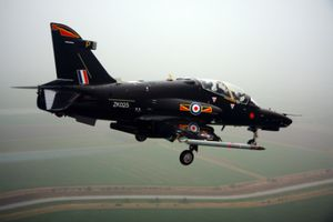 CT-155-Hawk-aircraft.-.jpg