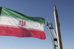 105134-iran-teste-nouvelle-generation-missiles.jpg
