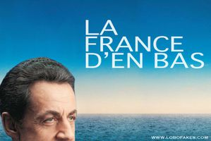 sarkozy_en_bas_france_forte_lobo_lobofakes.jpg