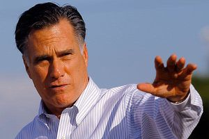 0124-ROMNEY-IN-FLA_full_600.jpg