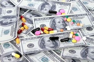 pills_drugs_dollars.jpg