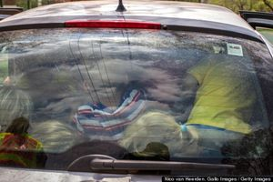 connasseo-19-KIDS-HATCHBACK-SOUTH-AFRICA-PHOTO-570.jpg