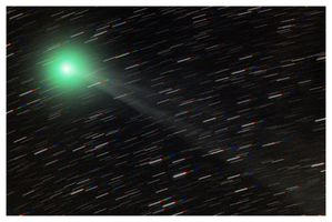 dnews_files_2013_02_comet_lemm.jpg