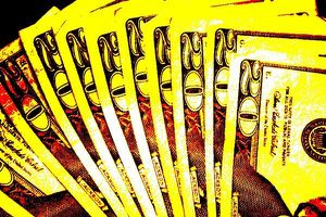 20_dollar_bills.jpg