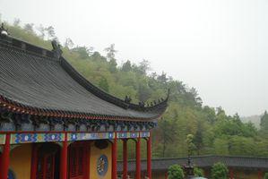 Huzhou-Anji 0036