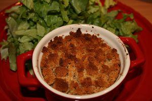 Crumble-de-caviar-d-aubergine.JPG