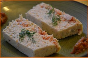 terrine saumon 2