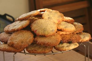 Cookies-flocons-d-avoine-smarties-1.JPG