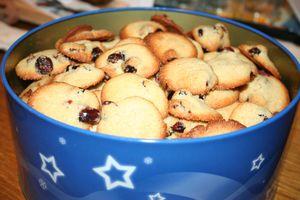 Mini-cookies-3.JPG