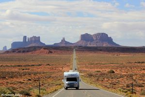 Monument-valley 9421