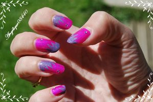 fluo janet+dirty berry (9) bis