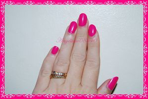 cg beauty within et wd nails papillons (11) bis