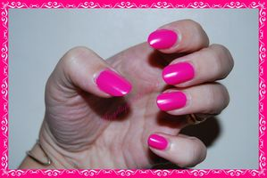 cg beauty within et wd nails papillons (15) bis