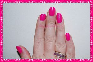 cg beauty within et wd nails papillons (2) bis