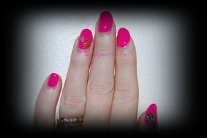 cg beauty within et wd nails papillons (31) bis