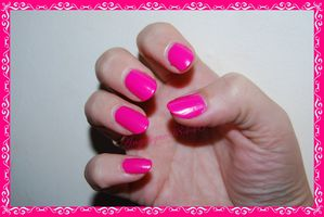 cg beauty within et wd nails papillons (4) bis
