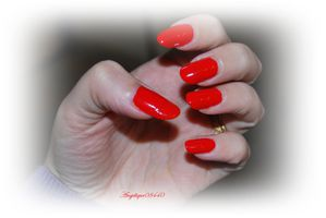 roguish red wicker cg+goulish glow (7) bis