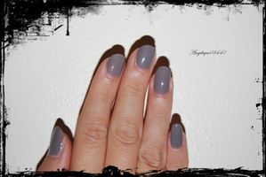 faint of heart nails papillons+na oct rose (13) bis