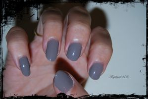 faint of heart nails papillons+na oct rose (22) bis