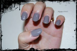 faint of heart nails papillons+na oct rose (5) bis