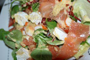 Salade-et-depart-colo-28042012-003.JPG