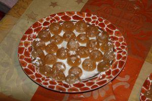 Bonbons 3
