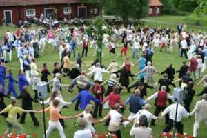 midsommerfest4a