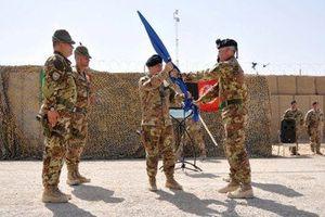 afghanistan5.jpg