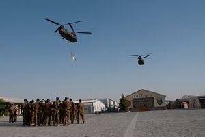 ch47-volo-afghanistan2.jpg