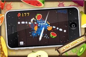 fruit-ninja-ipad.jpg