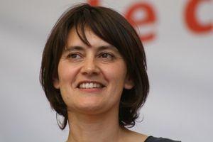 Nathalie-Arthaud-est-la-porte-parole-de-Lutte-ouvriere-LO-.jpg