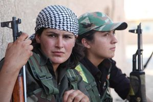 kurdish-femal-fighters-2-9ab3f