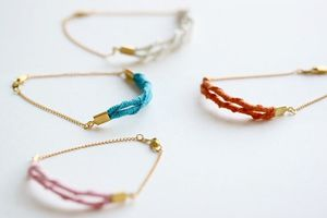 under-a-new-light-jewelery-bijoux-5