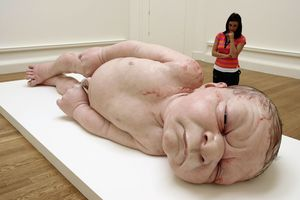 ron-mueck-a-girl-sculpture.jpg