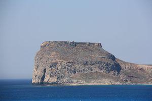 Crete 5666