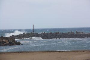 Sardaigne-2012 3581